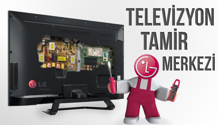 lg-tv-tamiri